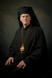 www.antiochian.org